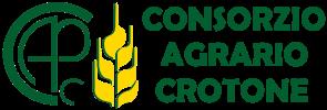 Consorzio Agrario Crotone